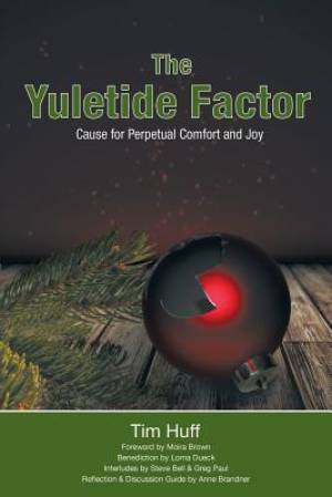 The Yuletide Factor
