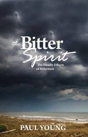 The Bitter Spirit