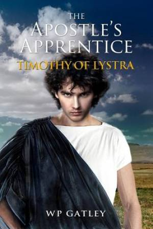 The Apostle's Apprentice
