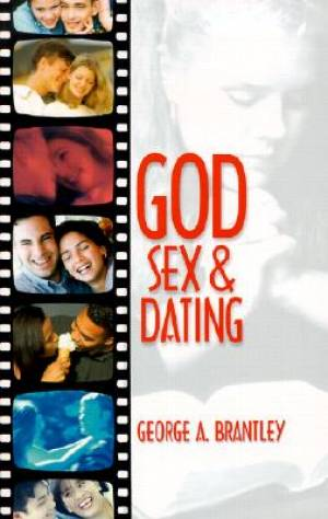 God Sex And Dating Pb