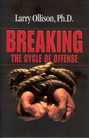 Breaking The Cycle Of Offense