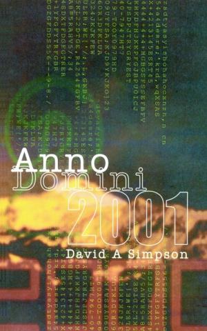 Anno Domini 2001
