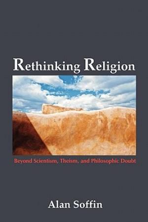Rethinking Religion