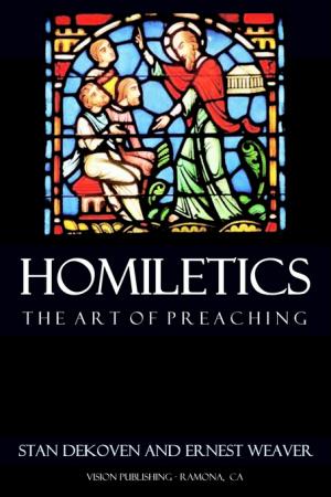 Homiletics