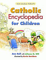Catholic Encyclopedia for Children
