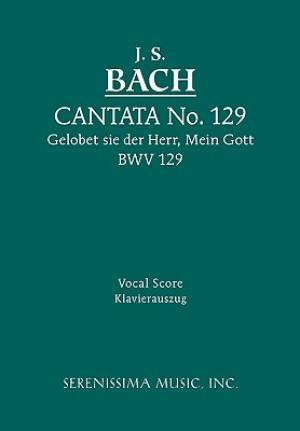 Cantata 129