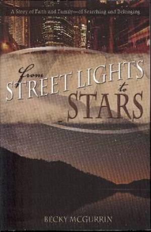 From Streetlights to Stars