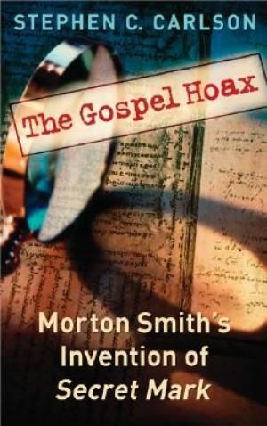 The Gospel Hoax