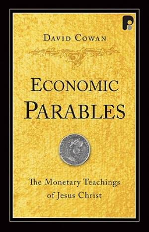 Economic Parables Pb