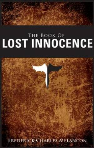 The Book of Lost Innocence
