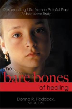 The Bare Bones of Healing