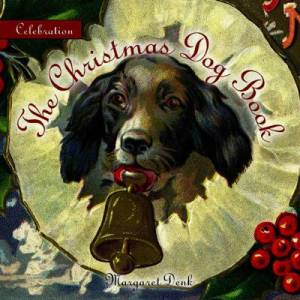 The Christmas Dog Book