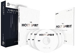 Holy Spirit, The: An Introduction