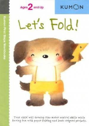 Lets Fold