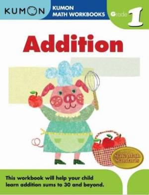 Addition 1