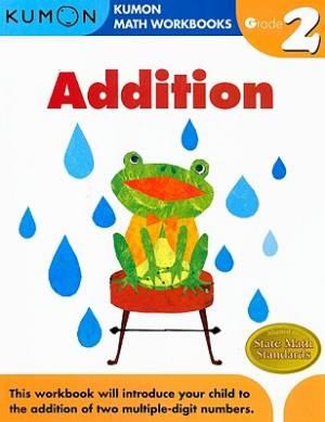 Addition 2