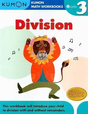 Division 3