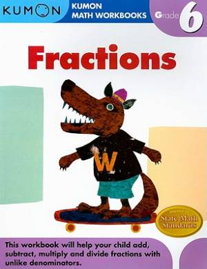 Fractions 6
