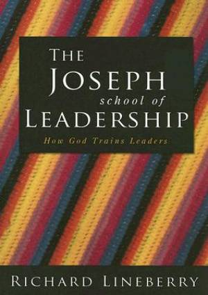 The Joseph School of Leadership
