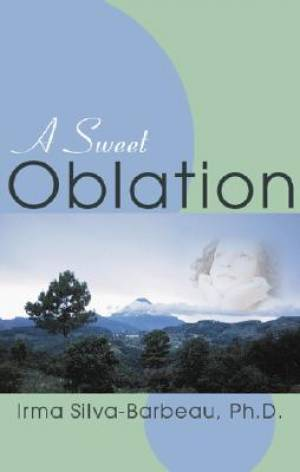 A Sweet Oblation