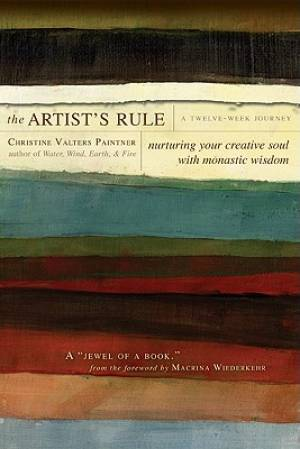 The Artist's Rule