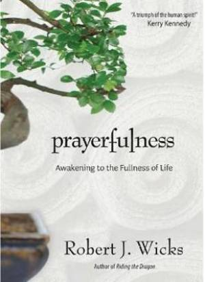 Prayerfulness