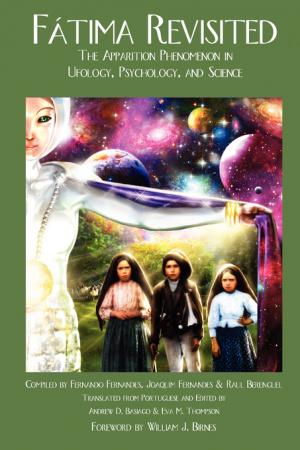 Fatima Revisited