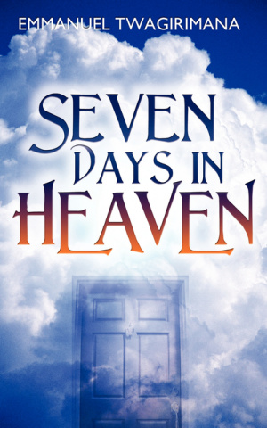 Seven Days In Heaven