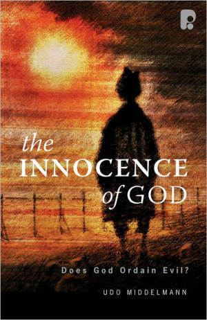 Innocence Of God The Pb