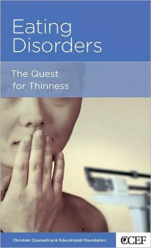Eating Disorders Pb