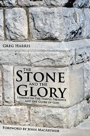Stone And The Glory