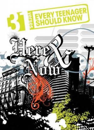 31 Verses: Here & Now