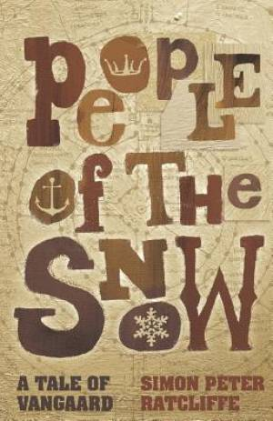 People of the Snow