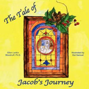 The Tale of Jacob's Journey