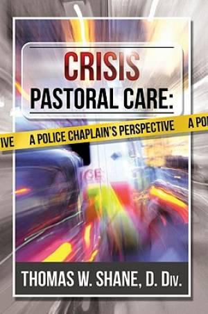 Crisis Pastoral Care