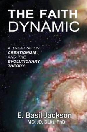 The Faith Dynamic
