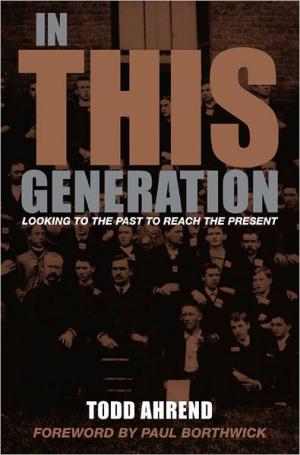 In This Generation Pb
