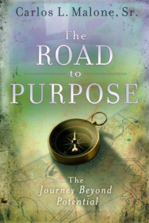 Road To Purpose, The