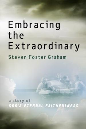 Embracing The Extraordinary