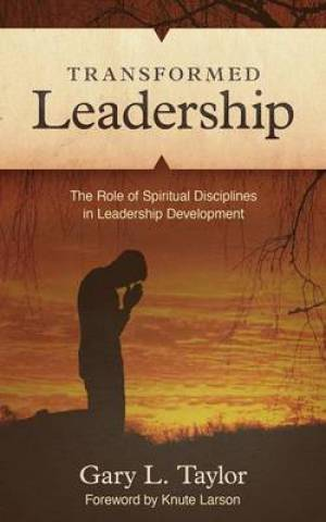 Transformed Leadership
