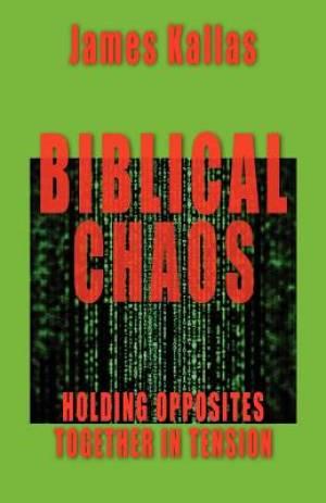 Biblical Chaos