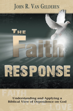 Faith Response, The