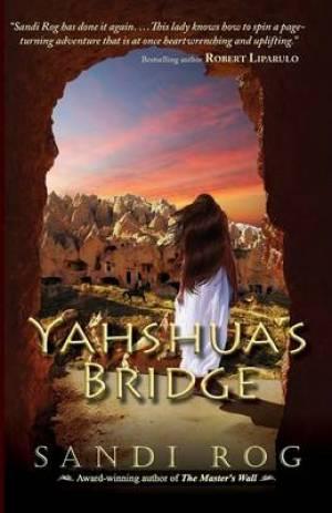 Yahshua's Bridge