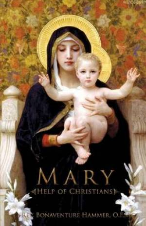 Mary Help of Christians