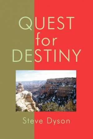 Quest for Destiny