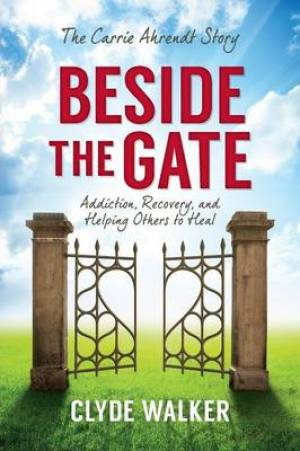 Beside the Gate