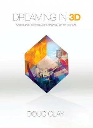 Dreaming In 3D