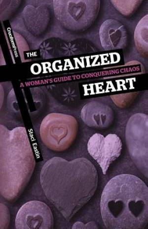 The Organized Heart