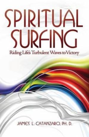 Spiritual Surfing