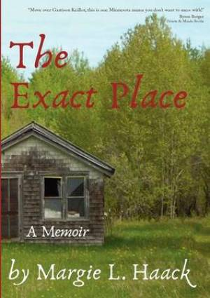 The Exact Place